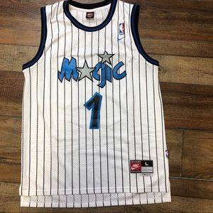 Penny Hardaway Orlando Magic NBA Jersey 🔥🔥🔥🔥🔥